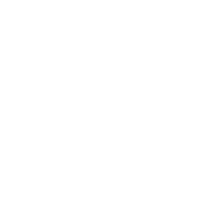 Germany city ERLANGEN - Städte Shirt Erlangen - deutschland,Stadt,Geschenkidee,Geschenk,Erlangen