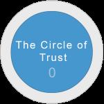 circle of trust g+
