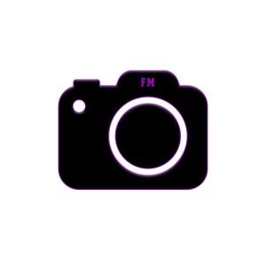 FM camera