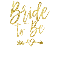 Die Braut der Braut - Goldene Hochzeit im Imitat