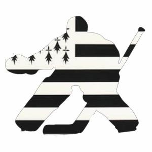goalie et breton