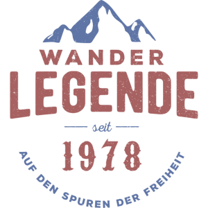 Wander Legende 1978