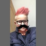 Mustach