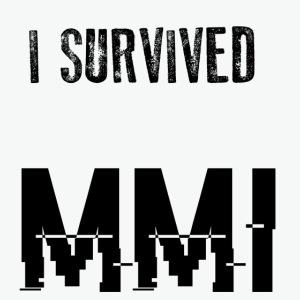 MMI SURVIVOR