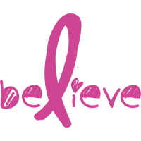 Believe Cancer Fight