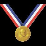 medallion_single