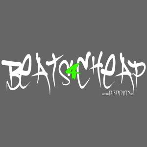 B4C GRAFFITI