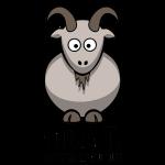 goat_eggs