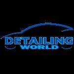 dw_standard_logo