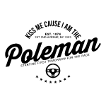 poleman