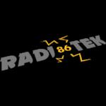 TracerSpeRadiotekYello