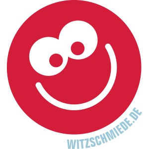 17 2 Witzschmiede Smiley