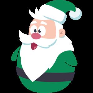 Weihnachtsmann 2 freexmas17mnr