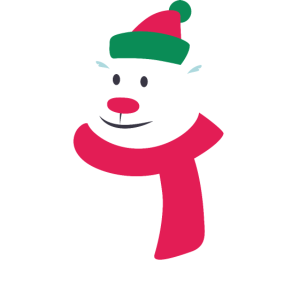 ChristmasIcebear freexmas17mnr