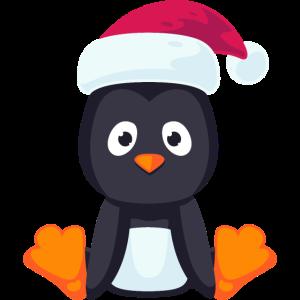 Pinguin freexmas17mnr