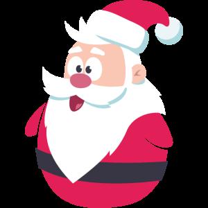 Weihnachtsmann 1 freexmas17mnr