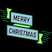 MerryChristmas 7 kostenlosxmas17mnr