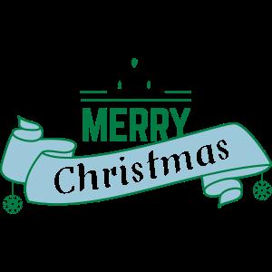 MerryChristmas 3 kostenlosxmas17mnr
