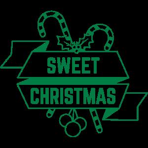 SweetChristmas 2 kostenlosxmas17mnr