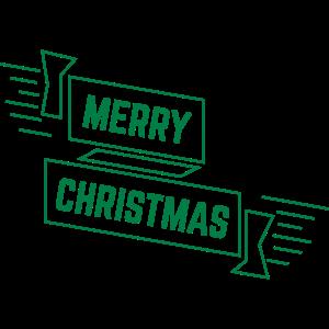 MerryChristmas 8 kostenlosxmas17mnr