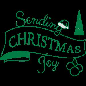 ChristmasJoy 2 kostenlosxmas17mnr