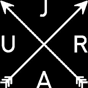 JURA | Hipper Jurist