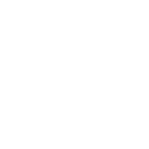 Genie - Genius (Periodic Table Style)