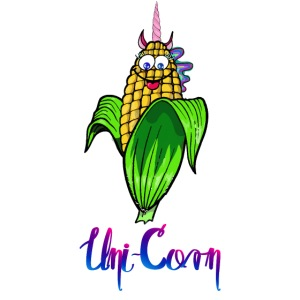 Uni Corn