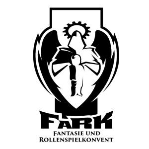 fark_logo_outline_black