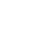 fark_logo_outline_white