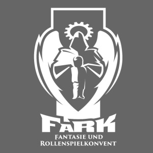 fark_logo_outline_white