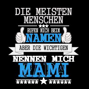 mami1.png