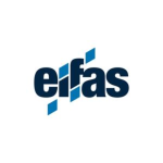eifas_logo (2160x1080)_th