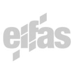eifas_logo_ single_c_grey