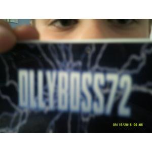 ollyboss72 mug
