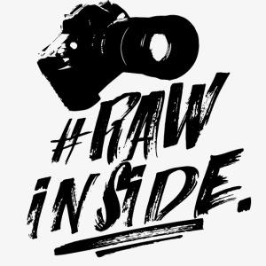 RAW INSIDE