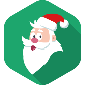 Santa freexmas17mnr