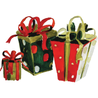 Geschenke freexmas17mnr