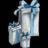 Geschenke 2 freexmas17mnr