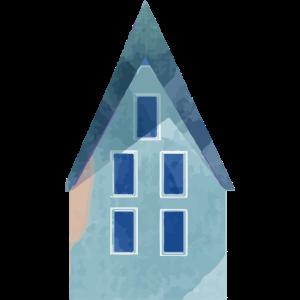 Haus 3 freexmas17mnr