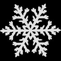 Schneeflocke 1 freexmas17mnr