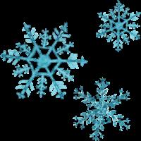 Schneeflocken freexmas17mnr