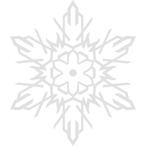 Schneeflocke2 freexmas17mnr