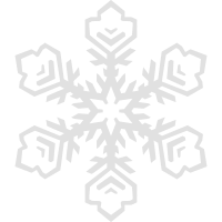 Schneeflocke3 freexmas17mnr