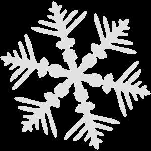 Schneeflocke 3 freexmas17mnr