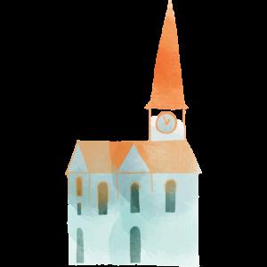 Kirche 3 freexmas17mnr