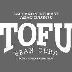 Tofu (white)