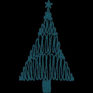 ChristmasTree 7 freexmas17mnr