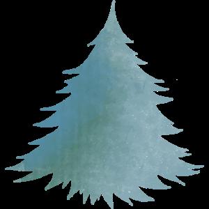 ChristmasTree 3 feexmas17mnr