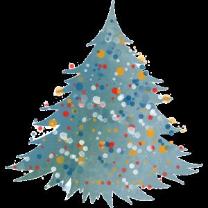 ChristmasTree 5 feexmas17mnr